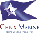 crhishmarine brokerage office for shiprepairs, shiprepair management, sale and purchase and shipbuilding